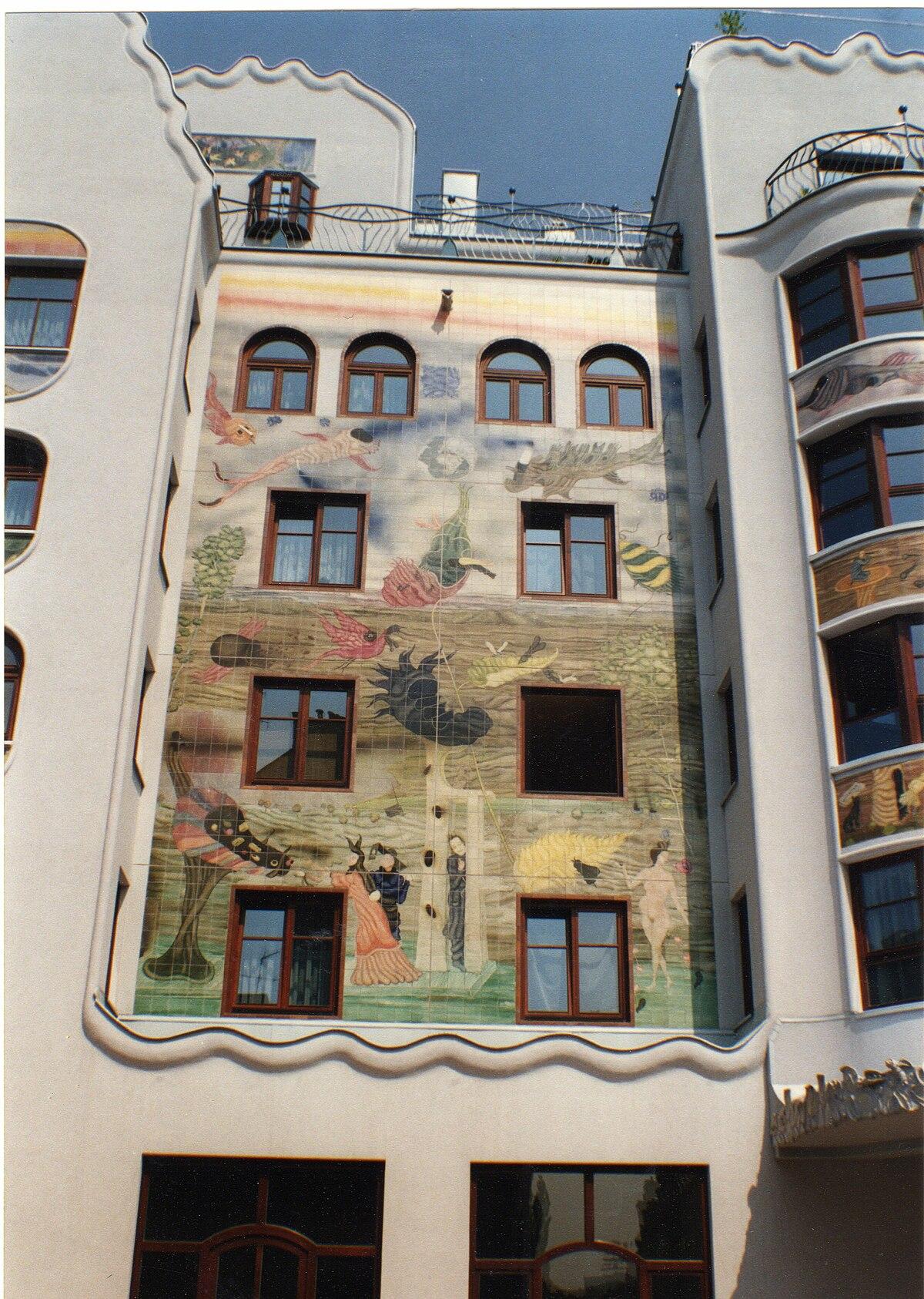 Thermendorf Rogner Bad Blumau Hotel Spa Das Hugelwalderland