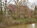 Brauhaus Ahlden.jpg