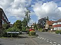 Brayton Gardens, Enfield - geograph.org.uk - 992464.jpg