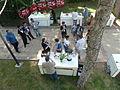 Breaks - Wikimania 2011 P1030976.JPG