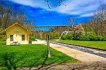 Brecksville-Northfield High Level Bridge.jpg