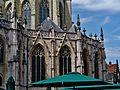 Breda Grote Kerk Onze Lieve Vrouwe Chor 6.jpg