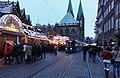 BremerWeihnachtsmarkt-05.jpg