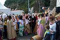 Brest2012-Philweb 204.jpg