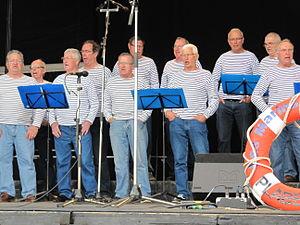 Brest2012 Marins des Abers (4).JPG