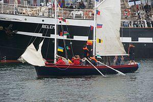 Brest 2012 - Scouts marins.jpg