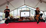 Brest 2012 Pencak Silat 1002.JPG