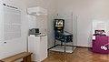 Bretter, die die Welt bedeuten. Spielend durch 2000 Jahre Köln -0812.jpg