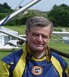 Brian Milton