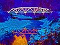 Bridge Reflected (524904715).jpg