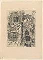Bridge of Sighs, Venice (First Plate) MET DP210798.jpg