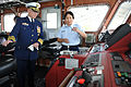 Bridge of the USCGC Bernard C. Webber -- 120414-G-ZX620-040.jpg