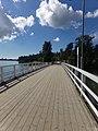 Bridge to Seurasaari.jpg