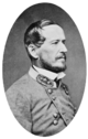 Brigadier General William Wirt Adams.png