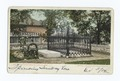 Brigham Young's Grave, Salt Lake City, Utah (NYPL b12647398-62072).tiff