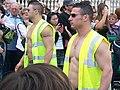 Brighton Pride 2009 (4248733124).jpg