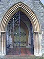 Brilley Church - geograph.org.uk - 1161640.jpg