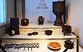 Brilon, GLAM Museum Haus Hövener, 19.10.2014 (19).JPG