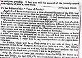 Bris june 13 1843.jpg