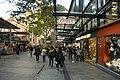 Brisbane City QLD 4000, Australia - panoramio (15).jpg