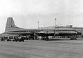 Bristol 175 302 XA-MED Aeronaves JFK 1958 edited-2.jpg