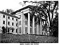 Bristol College 1919.JPG
