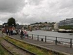Bristol MMB 95 Docks.jpg
