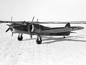 Bristol Type 142M Blenheim ExCC.jpg