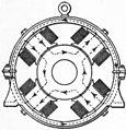 Britannica Dynamo 28.jpg
