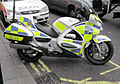 British.transport.police.arp.750pix.jpg