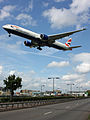 British Airways B773 G-STBC.jpg