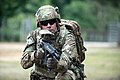 British Fashion Industry Designers Help Develop The Future of Combat Clothing MOD 45163928.jpg