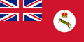 British India Flag with springing tiger.png