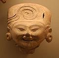 British Museum Mesoamerica 064.jpg
