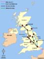 Britse vernaamste lyne spoorweg diagram.PNG