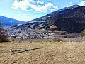 Brixen, Province of Bolzano - South Tyrol, Italy - panoramio (52).jpg
