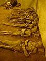 Brno CZ Crypt at the Capuchin Monastery 01.jpg