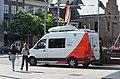 Broadcasting van Buitenhof 2020.jpg