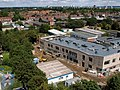 Broadwater Farm Primary School (The Willow), redevelopment 120 - July 2011.jpg