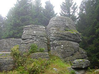 Renneckenberg