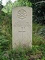 Brockley & Ladywell Cemeteries 20170905 102828 (33761080568).jpg