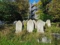 Brockley & Ladywell Cemeteries 20191022 140034 (48946892322).jpg