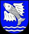 Brokdorf-Wappen.png