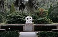 Brookgreen Gardens 11 (3330878604).jpg