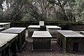 Brookgreen Gardens 37 (3332376453).jpg
