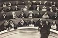 Brooklyn Museum - The Legislative Belly (Le Ventre législatif) - Honoré Daumier - CROP.jpg