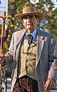 Brother Jed on Speakers Circle (Oct 2014).jpg