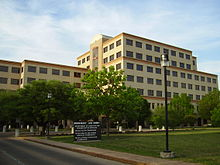 Texas Juvenile Justice Department - Wikipedia