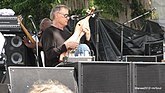 Bruce Hornsby at the Wanee Festival in 2012.jpg