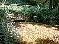 Bruchbach, Meisterbrunnen.jpg